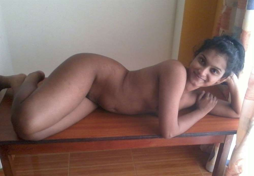 Perfect paki naked girls