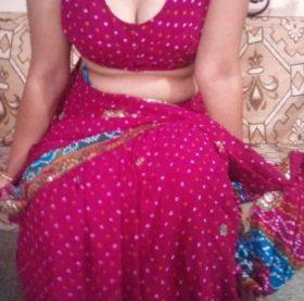 Sri lankan Aunty Boobs Naked Pics