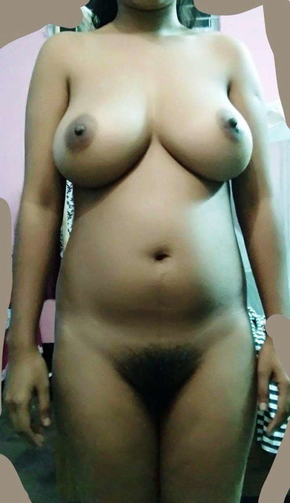 puri nangi young bhabhi hot pic indian porn pictures