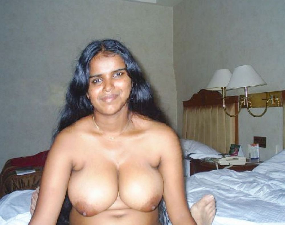 nude bihari school girl