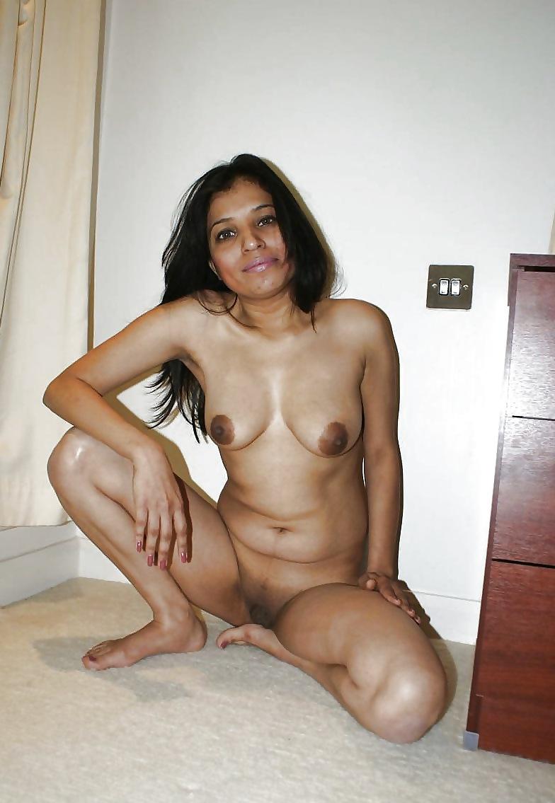 Naked pakistani wives pics