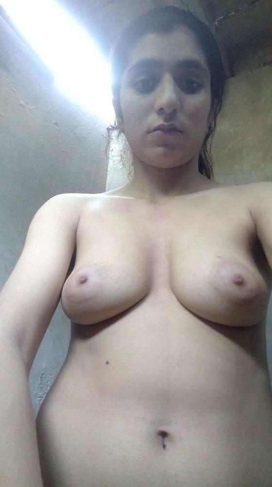 India nude