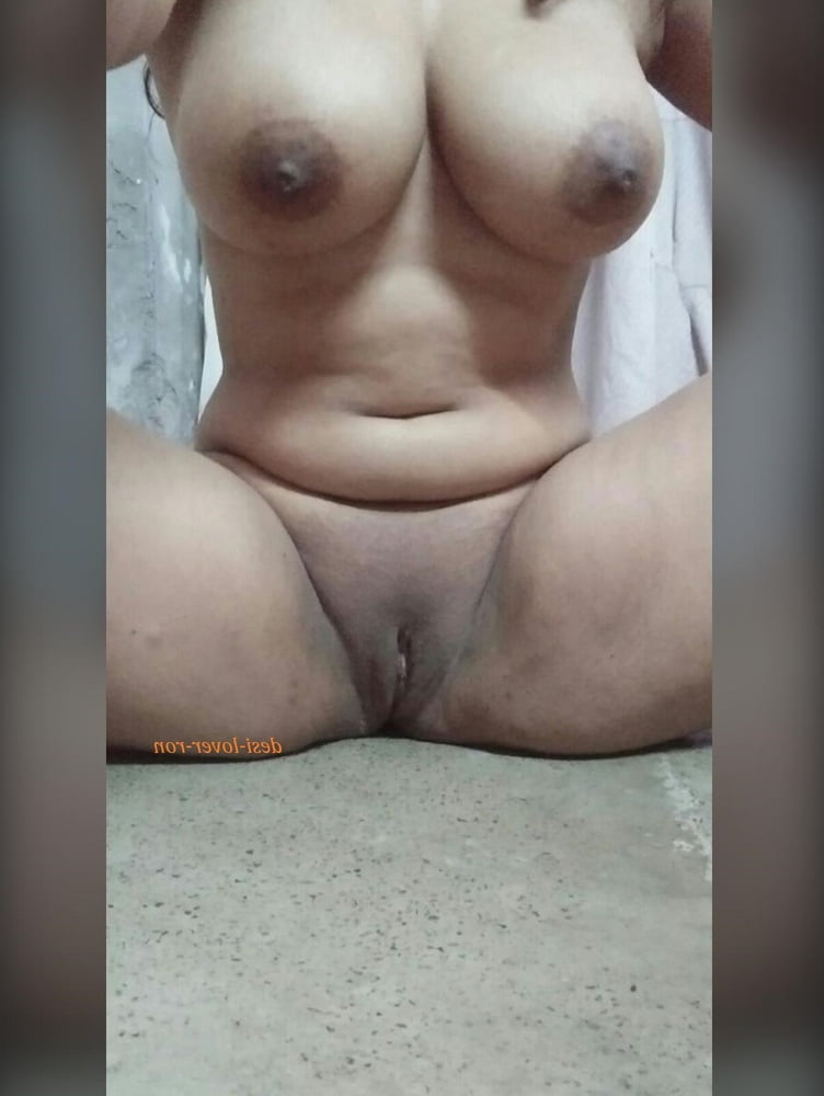 Nude indian girls pic