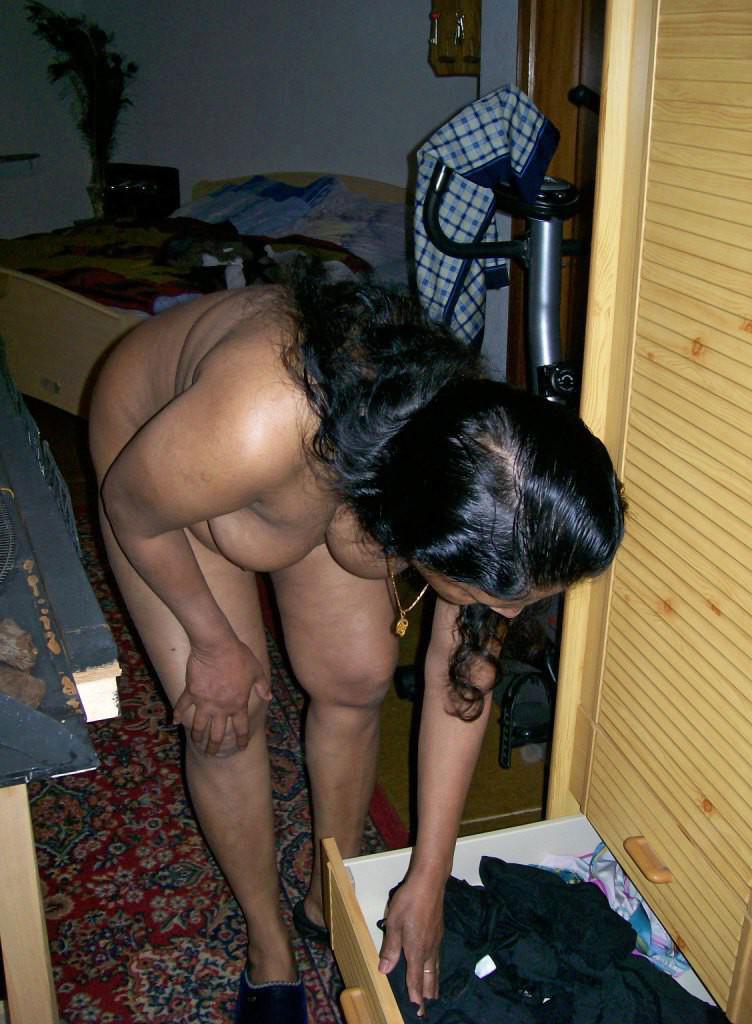 the lady next door in malargue